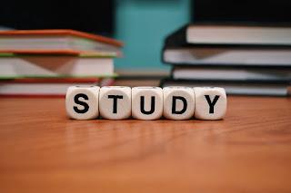 percakapan bahasa arab tentang belajar atau pendidikan