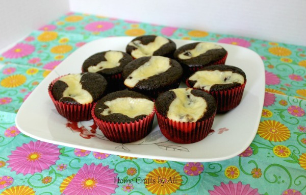 family favorite cupcake recipe everyone loves