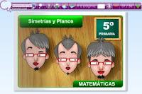 https://repositorio.educa.jccm.es/portal/odes/matematicas/18_figuras_simetricas/