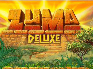 You All Want Zuma Deluxe Game Download And Play Free
