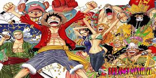 One-Piece-Episode-870-Subtitle-Indonesia
