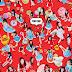 Red Velvet no topo da parada Mundial de Álbuns da Billboard com 'Rookie'
