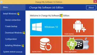 Installare Windows su Android