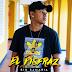 Big Samaria - El Disfraz [Original]