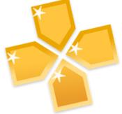 Download PPSSPP Gold v1.2.2.0 Apk Latest Version