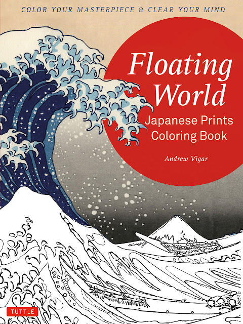 http://www.tuttlepublishing.com/books-by-country/the-floating-world-a-japanese-print-coloring-book