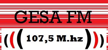 Lowongan Kerja Radio Gesa FM
