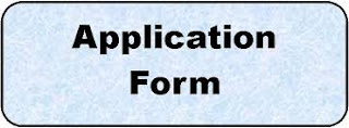 AMIE Application Form 2017
