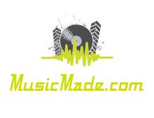 MusicMade.com