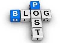 Monetizar blog con posts patrocinados