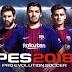 تحميل لعبة PES 2018 مجانا مقسمة إلى أجزاء - Download Pro evolution soccer 2018