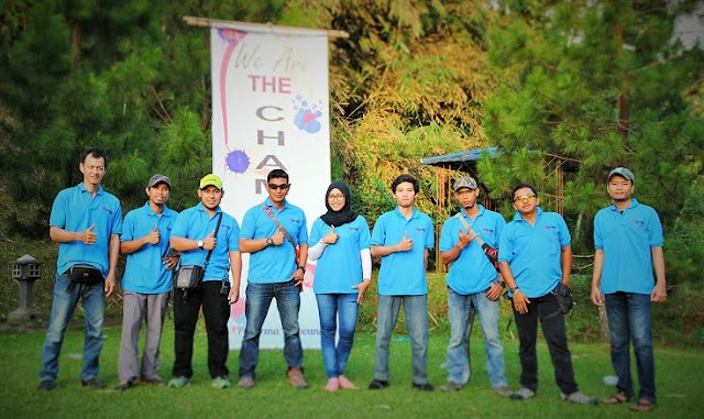 team-outbound