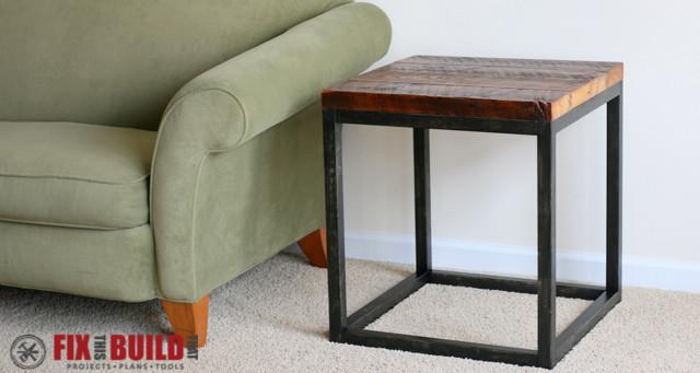diy-tutorial-mesa-madera-decoracion-industrial