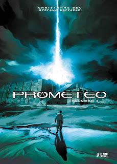Prometeo v2