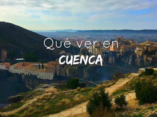 http://mediasytintas.blogspot.com/2016/02/que-ver-en-cuenca.html