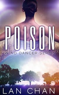 http://www.amazon.com/Poison-Wind-Dancer-Series-Volume/dp/1516807375