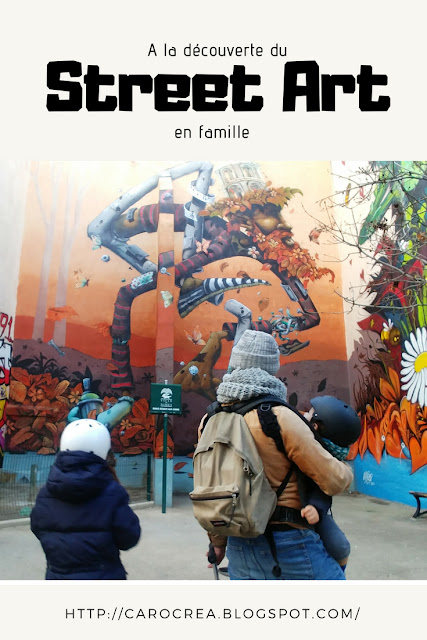 https://www.pinterest.fr/carocrea/sorties-en-famille-travel-with-kids/street-art-south-of-france/
