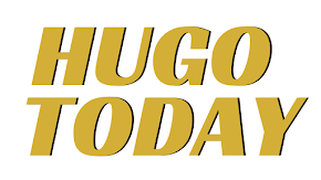Welcome to Hugo Today