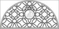 desain+ornamen+teralis+masjid+01