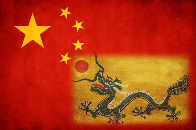Trung Quốc: Văn hóa Hoa Hạ và chủ nghĩa Đại Hán