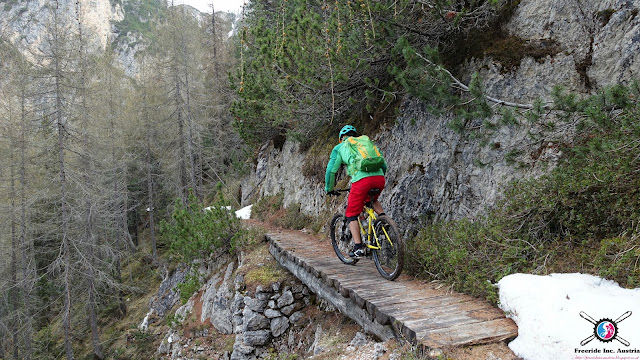 Biketour Strudelkopf bbs
