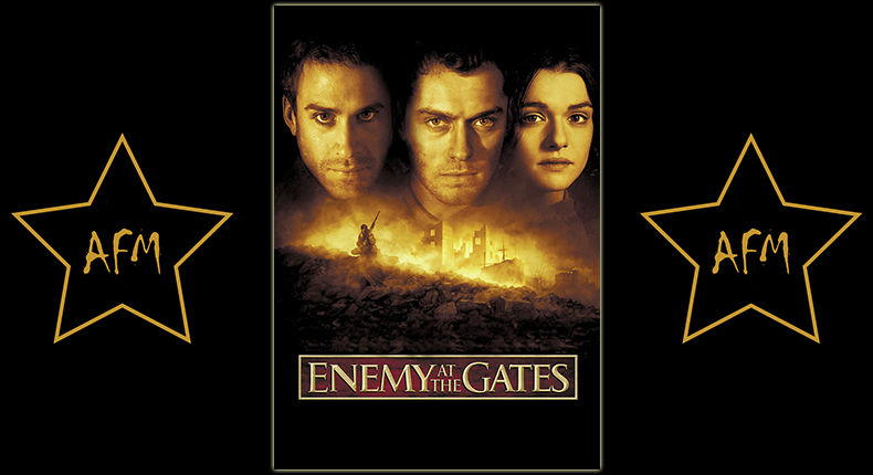 enemy-at-the-gates-stalingrad-enemy-at-the-gates-duell-enemy-at-the-gates