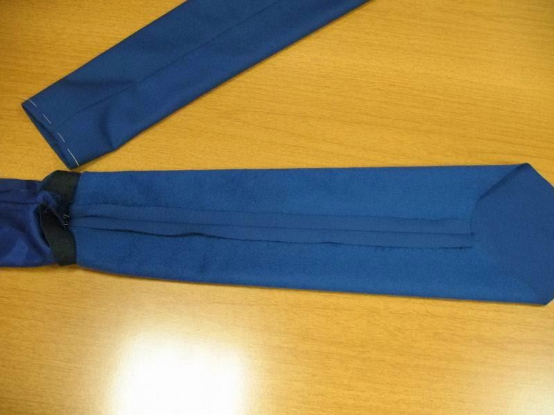 giacca,manica,tutorial,foto,blog di irina karaman,blog di cucito,sartoria su misura,foto