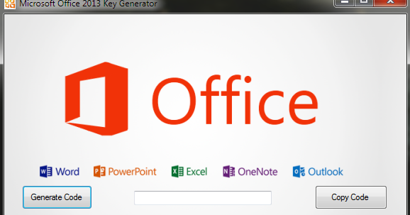 Gem For Onenote 2013 Keygen - workshoplost