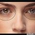 Cara menghilangkan lingkaran hitam dibawah mata Dalam 15 Menit