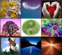armonizando-tu-vida-feng-shui-y-astrología-china