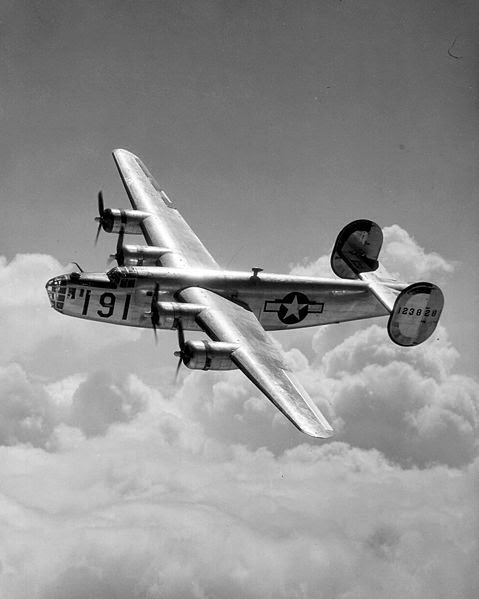 B-24 worldwartwo.filminspector.com