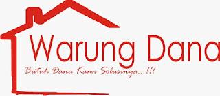 Lowongan Kerja Lampung Juni 2018 di PT. SLB (Warung Dana) Cabang Lampung Terbaru