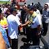 Wings Air Resmi Layani Penerbangan Makassar-Bua Ilyas Iskandar : Bupati Luwu Torehkan Sejarah Bagi Luwu Raya