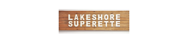 Lakeshore Superette in Mississauga Feature on Selftimers Blog