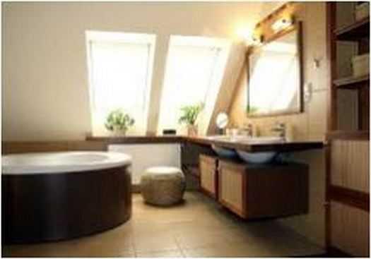 8 X 10 Bathroom Layout Ideas Elegant
