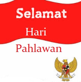 http://natan91.blogspot.com/
