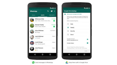 Whatsapp Apk For Android Free Download