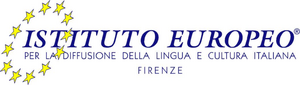 Istituto Europeo Florence