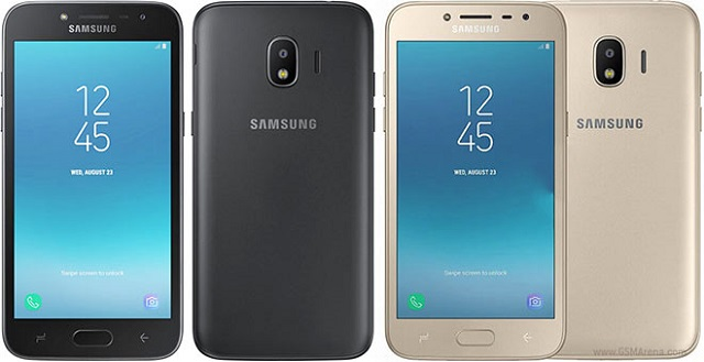 Samsung Galaxy J2 Pro Philippines