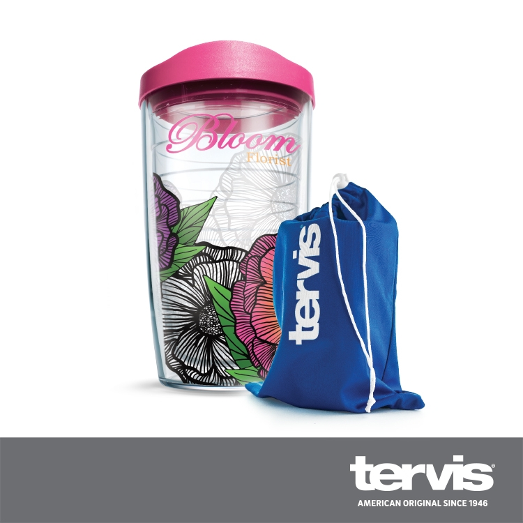 Whiteboard Promotions School Fundraising With Custom Tervis Tumblers