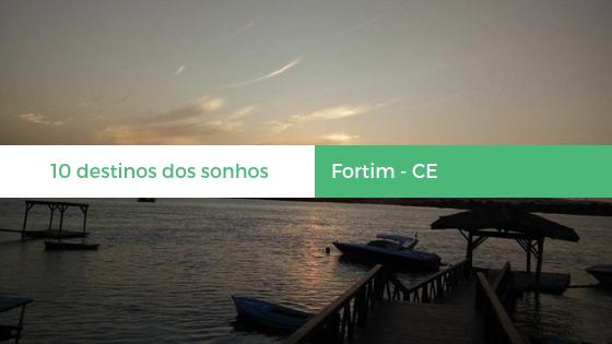 10-DESTINOS-DOS-SONHO-INSPIRE-SE (5)