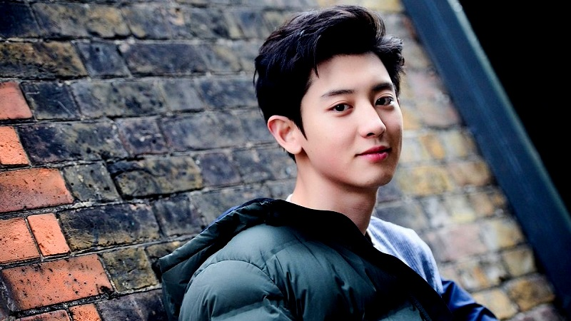 EXO Chanyeol Present Fans with Two Songs of His Own Song