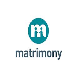 Matrimony Walkin