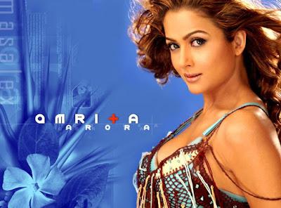 desktop wallpaper Amrita Arora