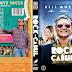 Capa DVD Rock Em Cabul