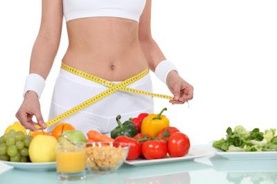 Para comer sano se recomienda