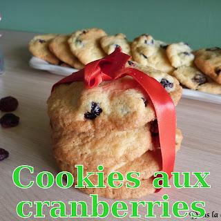 http://danslacuisinedhilary.blogspot.fr/2014/08/cookies-aux-cranberries-cranberry.html