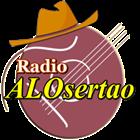 Rádio ALOsertao Sertaneja