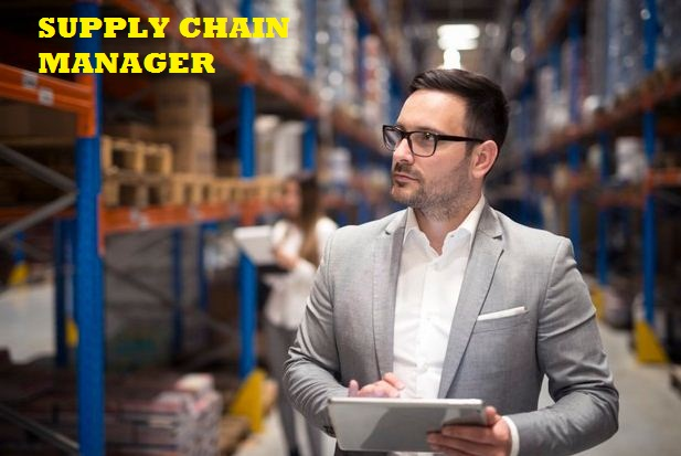 The Top 7 Resume Tips for Supply Chain Managers