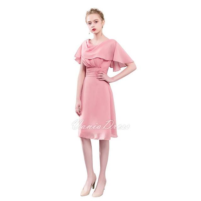 Jak powinna wyglądać sukienka dla mamy Panny Młodej?